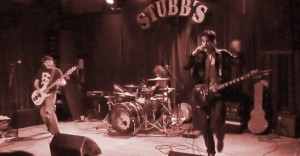 stubbslive
