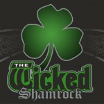 rsz_shamrock_logo